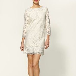 Tibi Lace Katya Dress